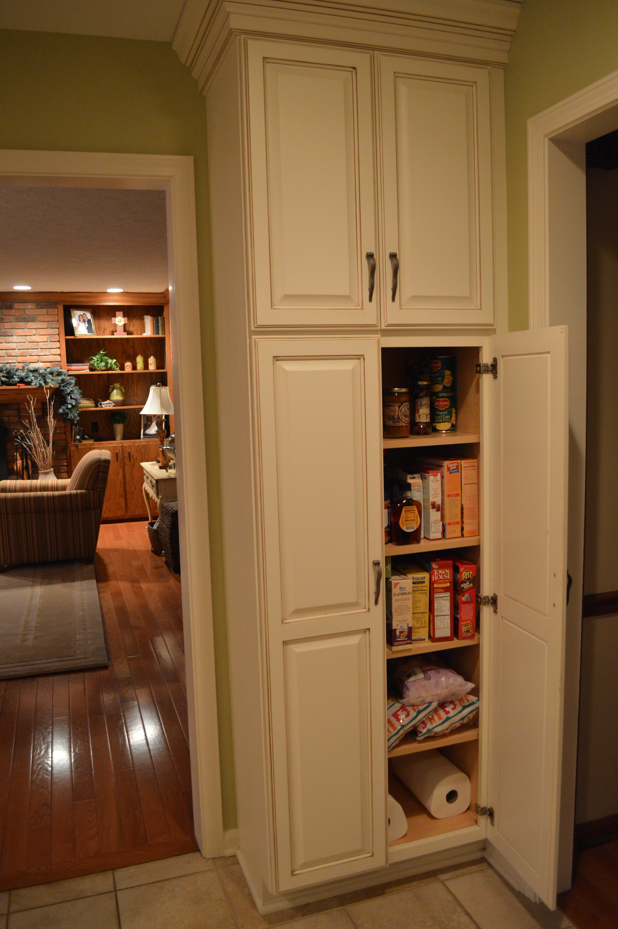kitchen cabinet pantry unit pantry cabinet inch pantry cabinet with kitchen remodel i 19276